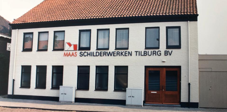 17.00695.01 Maas - Website 2017 | Header Image_historie_maas 1200px_3