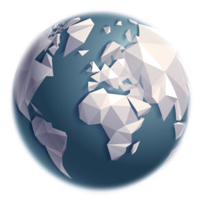 De wereld van Maas Vastgoedonderhoud
